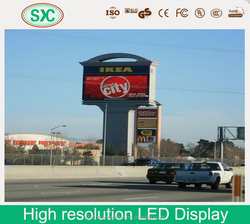 advertising led neon signs led taxi roof sign