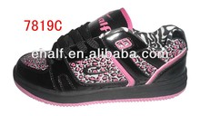 Popular Fashion Skating shoes Casual shoes