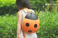 High Quality Waterpoof Cheap Fashion Students School Bag, book bag school bag