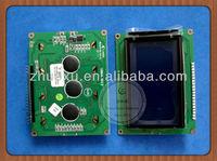 MSG12864A-TML-V#N000 MSG12864A 12864A SG12864ABWB SG12864ABWB-GB-G02 SG12864A2 SN102 94Y-0 Brand New Original Industrial LCD