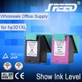 Productos de los más vendidos de tinta compatible 301 y 301xl agente quería