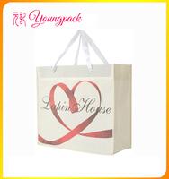 2016 High Quality Cheap Elegant Paper Gift Bag