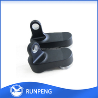 Automobiles Product Motorcycle Shock Absorber