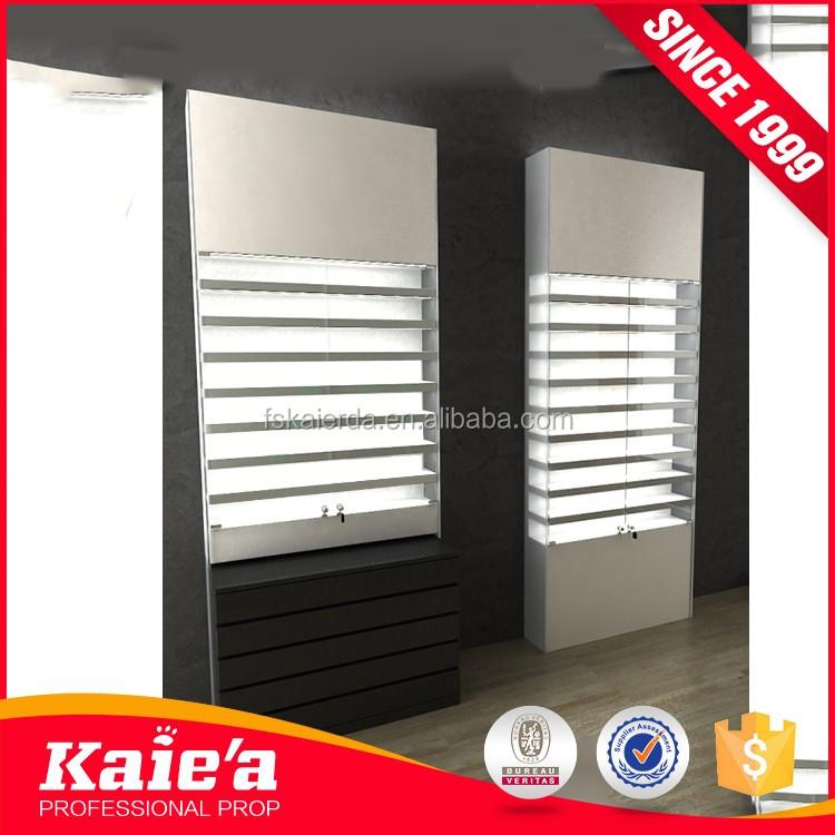 Optical-shop-interior-design-sunglasses-furniture-showcase (1).jpg