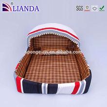 portable pet sleeping mat/pad,eco-friendly cool house pet use,pet mat for dog