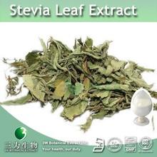 3W Offer Stevia sugar price , wholesale stevia sugar Extract powder