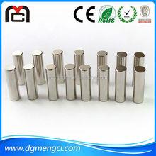 neodymium magnet price permanent n42 neodymium bar magnet