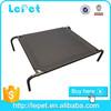 metal elevated orthopedic x large dog beds