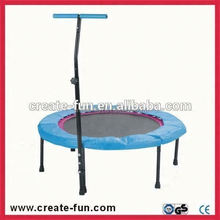 CreateFun Trampoline Chairs With Handle