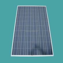 Polycrystslline Material Photovoltaic 300W Solar PV module with TUV UL CE IEC CEC Certified