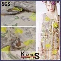 digital printing silk chiffon fabric prices, ombre silk chiffon fabric