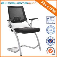 modern mesh convenience world office chair no wheels