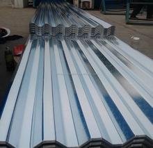 3mm diameter galvanized steel wire