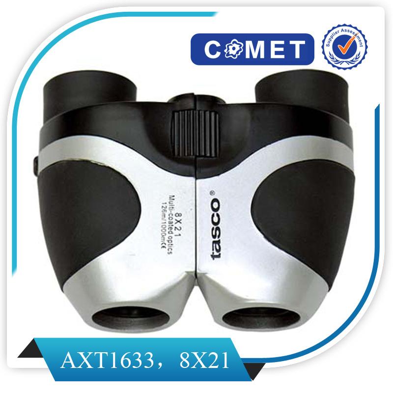 8x21 dcf грамотная конструкция оптические бинокли