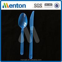 mengte dinnerware wholesale cheap healthful table set