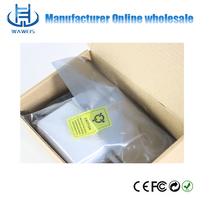 White logo accept Magnetic head charger 18.5V 4.6A 85W for apple mac pro AC Adapter For apple charger
