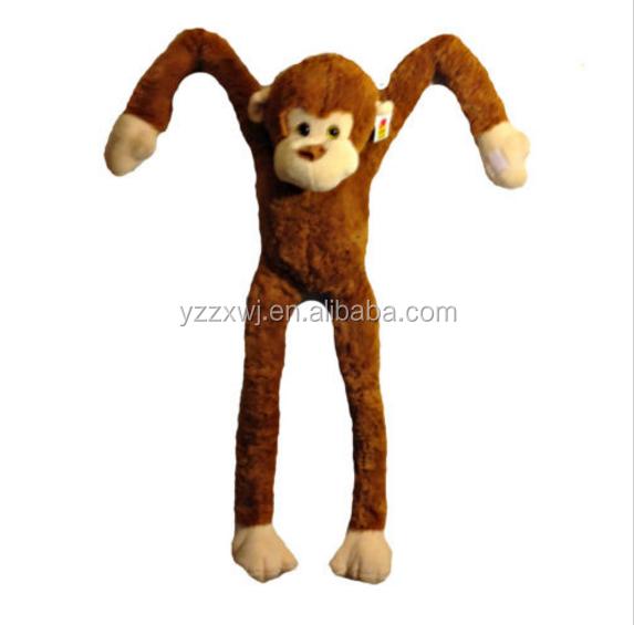 monkey 1.png