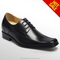 Long Shoes For Man Pointed Toe Man Dress Shoes Fashion Men Formal Shoes