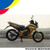 Cheap fashion cub 120cc/125cc sporting racing motorcycle