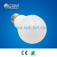 Cheap price 9w light bulb e27 day night light sensor led bulb