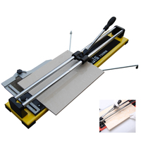 HMS600 2200W concrete table saw ceramic and marble cutting machine