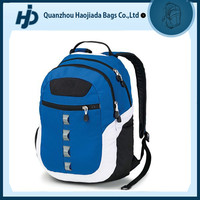 Buy cheap laptops manufacturers in china sport backpack