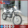 classic cheap dirtbikes for sale(ZF200GY-4)
