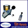 Taijia Cheap price decibel meter