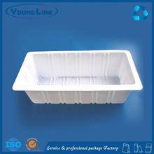 blister box for packaging
