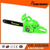 /product-gs/52cc-gasoline-chinese-chainsaw-with-22-bar-yw-cs5200a-60173287210.html