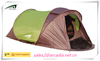 Adult Beach Roof Top Tent ,outdoor camping tent