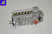 D226b-3d motor repuestos zexel bomba de combustible / bomba de inyección de combustible compl