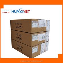 Original Cisco 3850 network switch modules C3850-NM-4-10G