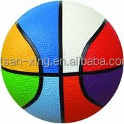 Hot sale Molten Pu Basketball
