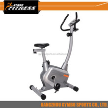 GBMB12120 Well sale high quality home healthy body indoor trainer exercise bike