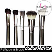 Your own brand wholesale makeup brushes manufacturers china brush for makeup