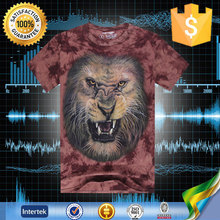 China best products cheap price hip hop 2000 t - shirts