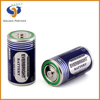 Chinese Trading Company for Which Battery in Good Quality