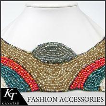 Best price high-grade material new blouse back neck design