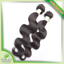 Wholesale supplier guangzhou brazilian hair extensions