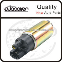 BOSCH FUEL PUMP 0580453481 FOR FIAT COUPE/MAREA FACTORY PRICE