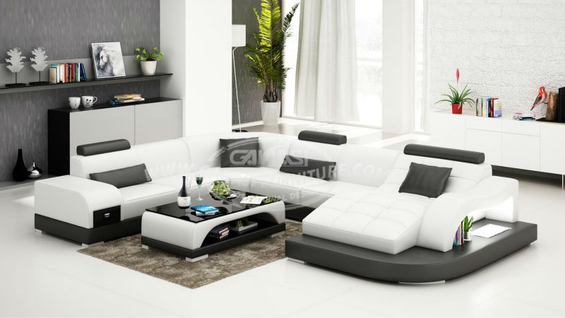 canap rond designer canap s en cuir allemand canape d. Black Bedroom Furniture Sets. Home Design Ideas