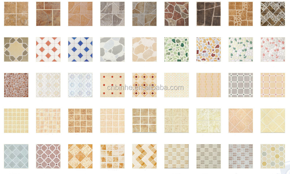 27 simple bathroom tiles design in philippines for Small bathroom design in philippines