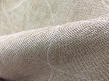 chenille fabric for curtain sofa fabric made in haining