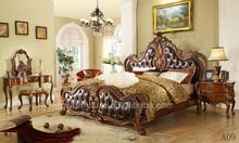 Goodwin el más reciente 2014 antiguo modelo de madera mobiliario de dormitorio a08 conjuntos