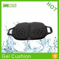 elderly disabled therapy Seat cushion