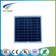 2015 new products 100w mono portable solarpanel high power solar panel