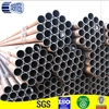 ASTM alibaba china hight quality gas oil transport with Mild carbon Welded steel Pipe