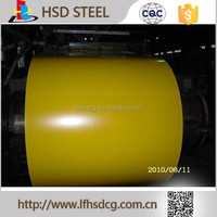 High Quality color steel roof tile,color roof philippines,color roof with price