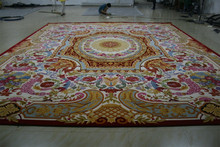 wool carpet and rugs